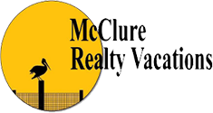 Ocean Isle Beach Vacation Rentals by McClure Realty Vacations